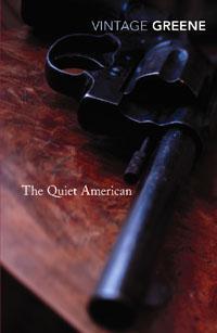 TheQuietAmerican