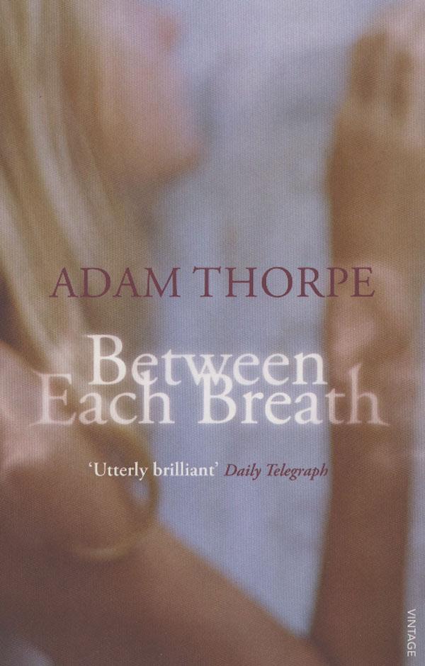 BetweenEachBreath