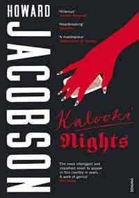 KalookiNights