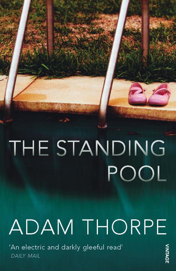 TheStandingPool