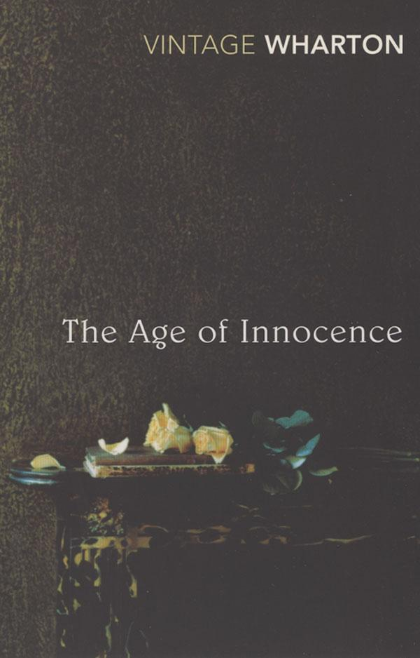 the social subject in the age of innocence essay