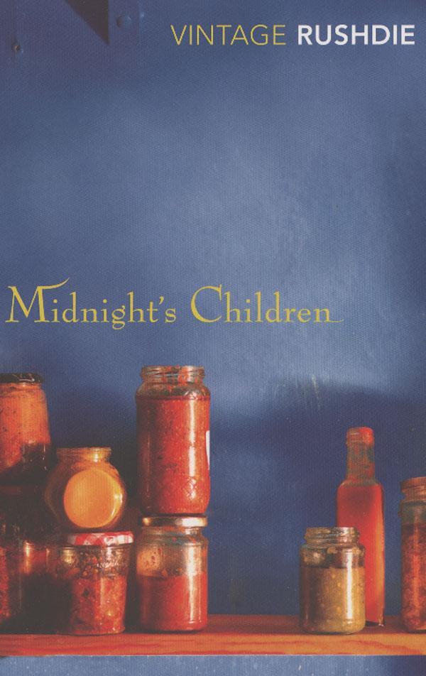Midnight'sChildren