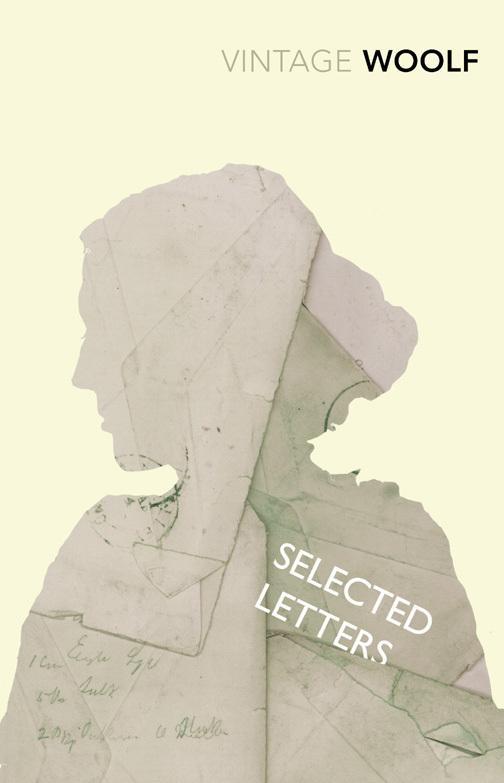 SelectedLetters