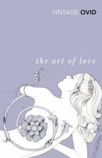 The ArtofLove