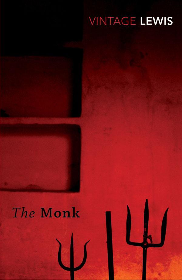 TheMonk