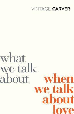 What We Talk About When We TalkAboutLove