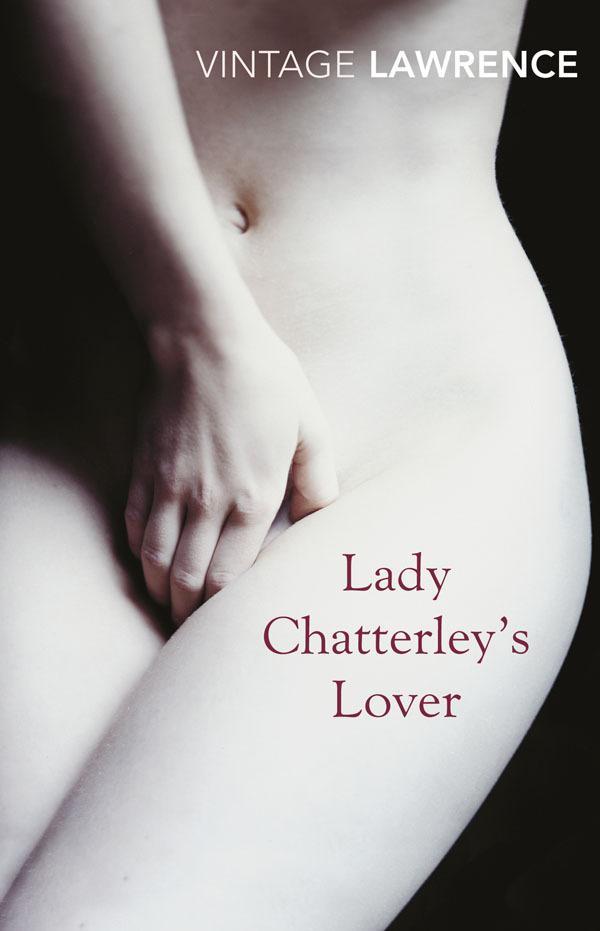 LadyChatterley'sLover