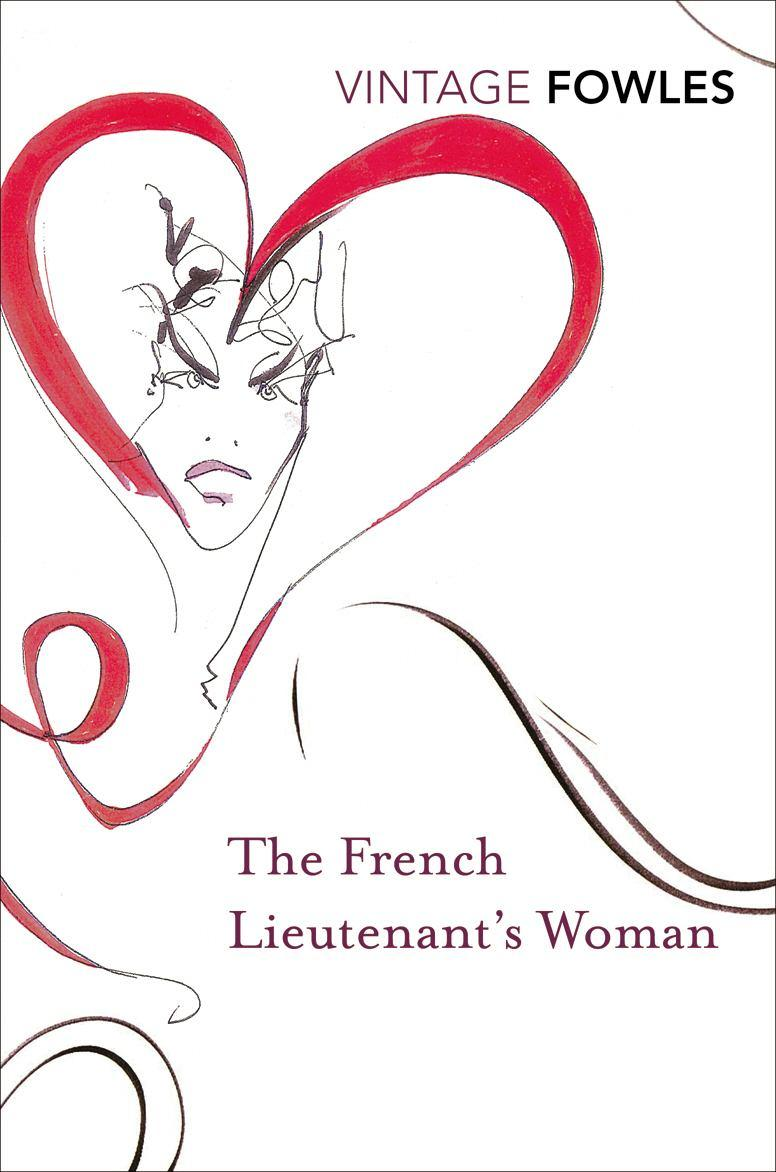 The French Lieutenant'sWoman