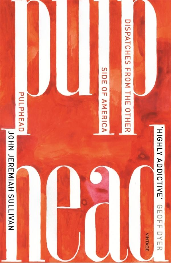 pulphead essays A new york times notable book for 2011 one of entertainment weekly's top 10 nonfiction books of the year 2011 a time magazine top 10 nonfiction book of 2011 a boston globe best nonfiction book of 2011.