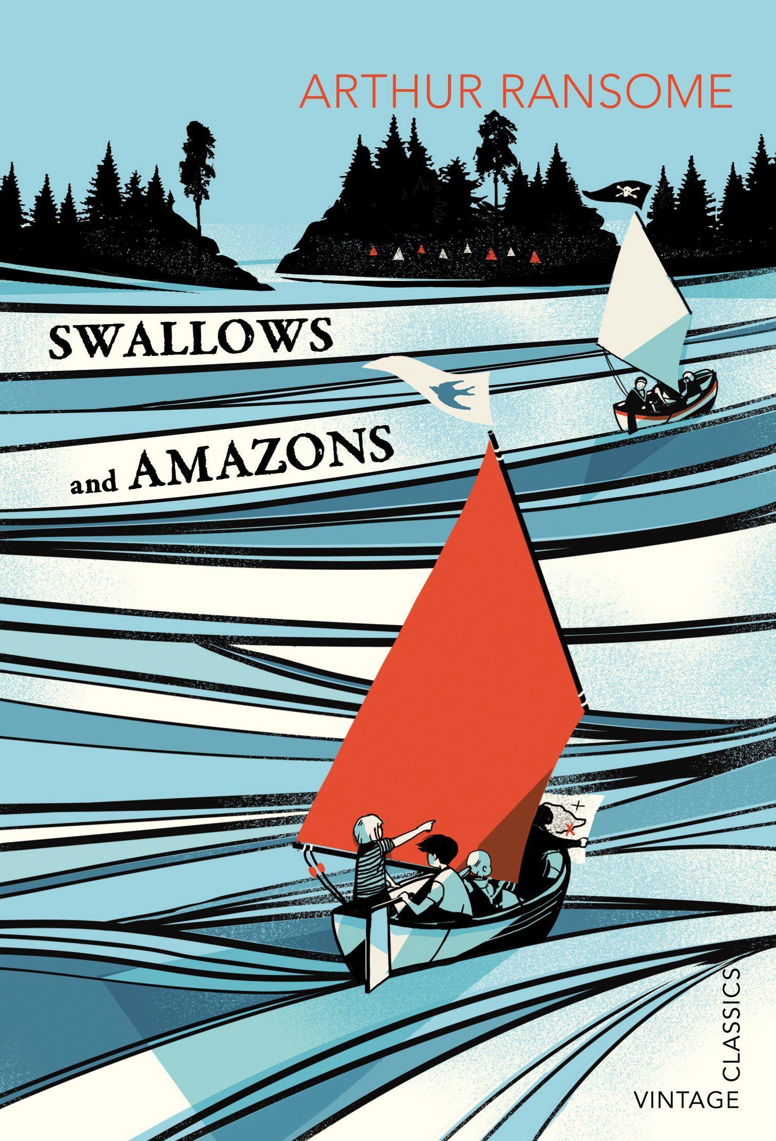 SwallowsandAmazons