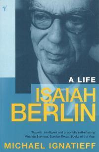Isaiah Berlin:ALife