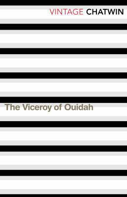 The ViceroyofOuidah