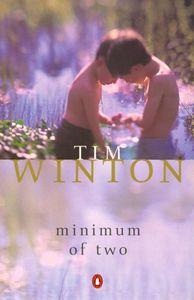 MinimumofTwo