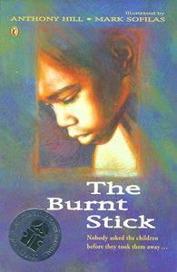 TheBurntStick