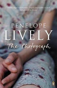 ThePhotograph