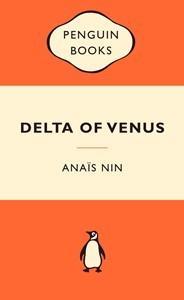 Delta ofVenus