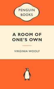 A Room of One's Own:PopularPenguins
