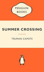 Summer Crossing:PopularPenguins