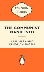The CommunistManifesto