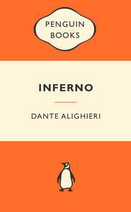 Inferno: Popular Penguins