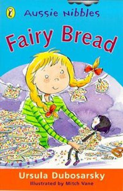 FairyBread