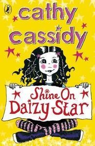 Shine On,DaizyStar