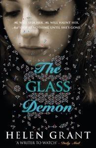 TheGlassDemon