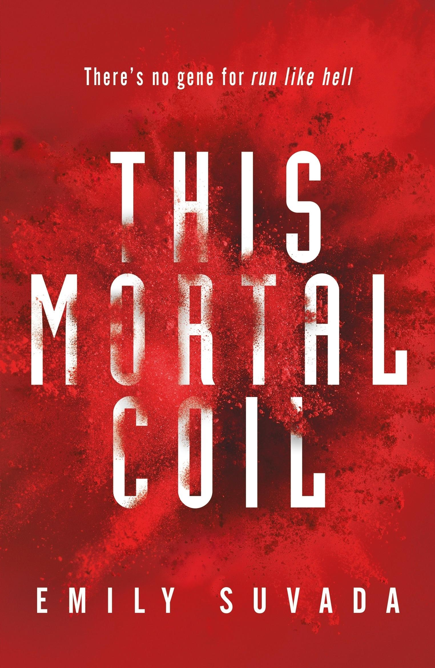This Mortal Coil