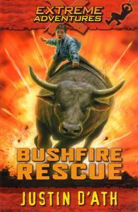 Bushfire Rescue:ExtremeAdventures
