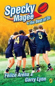 Specky Magee and the BestofOz