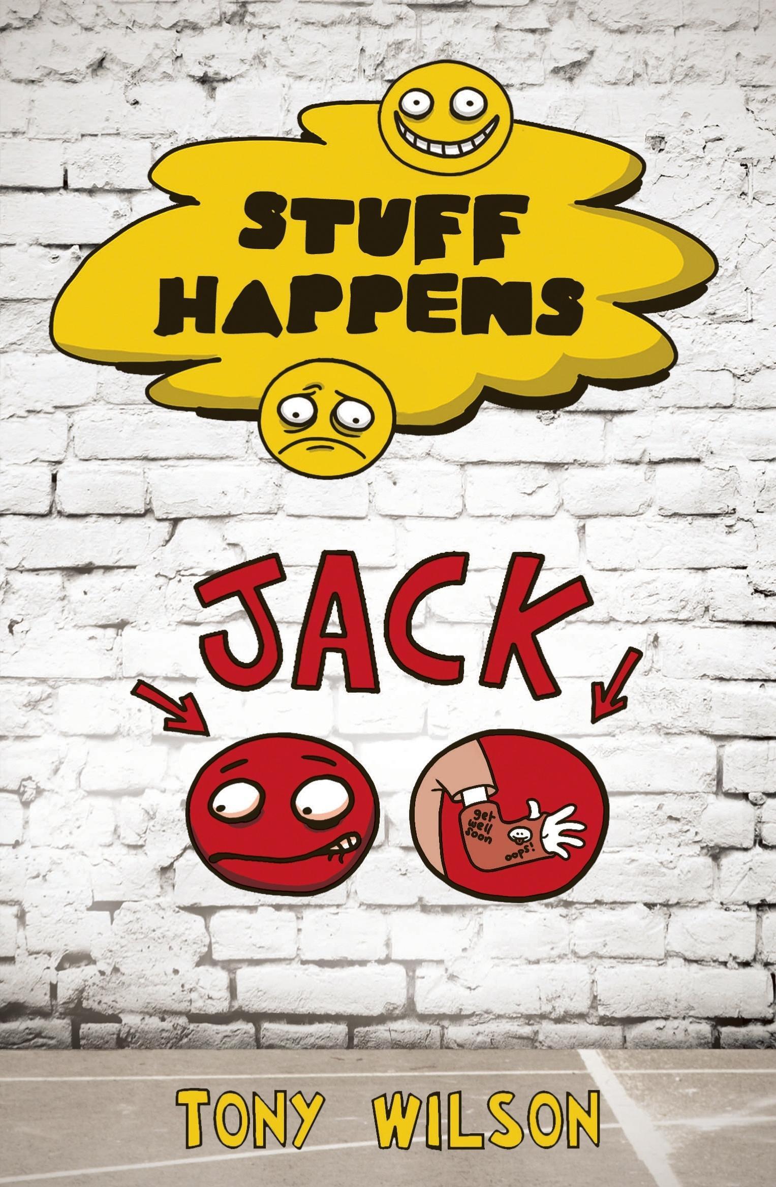 StuffHappens:Jack