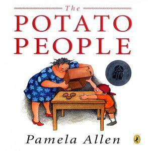 The Potato People