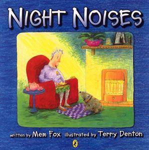 NightNoises