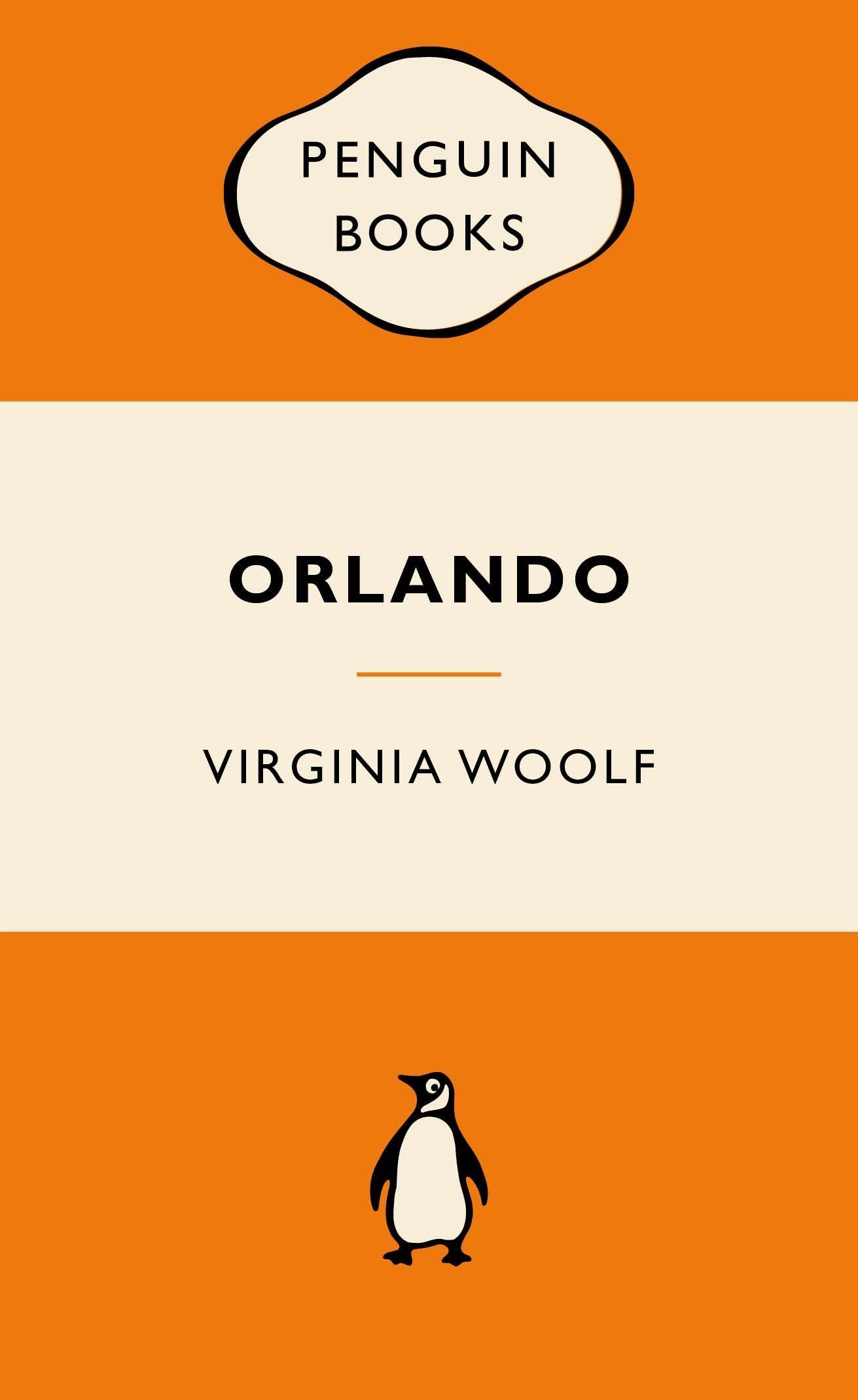 Orlando:PopularPenguins