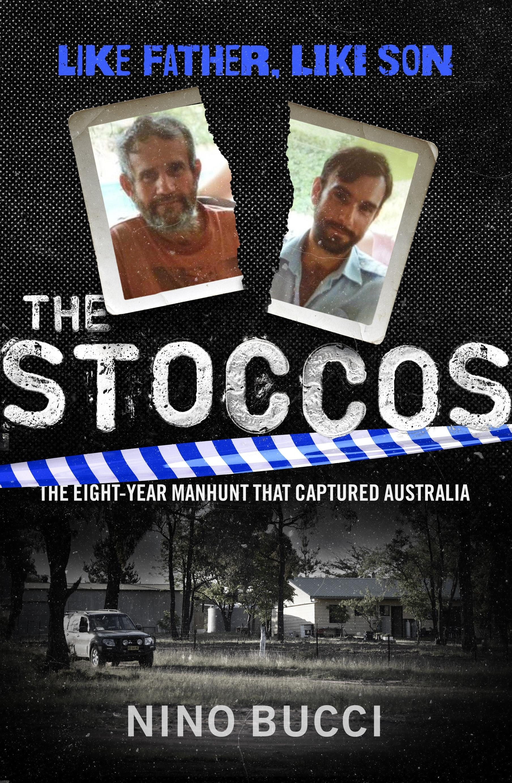 TheStoccos