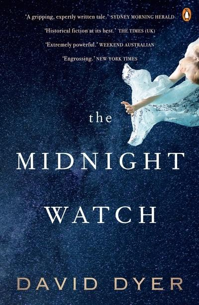 The Midnight Watch,