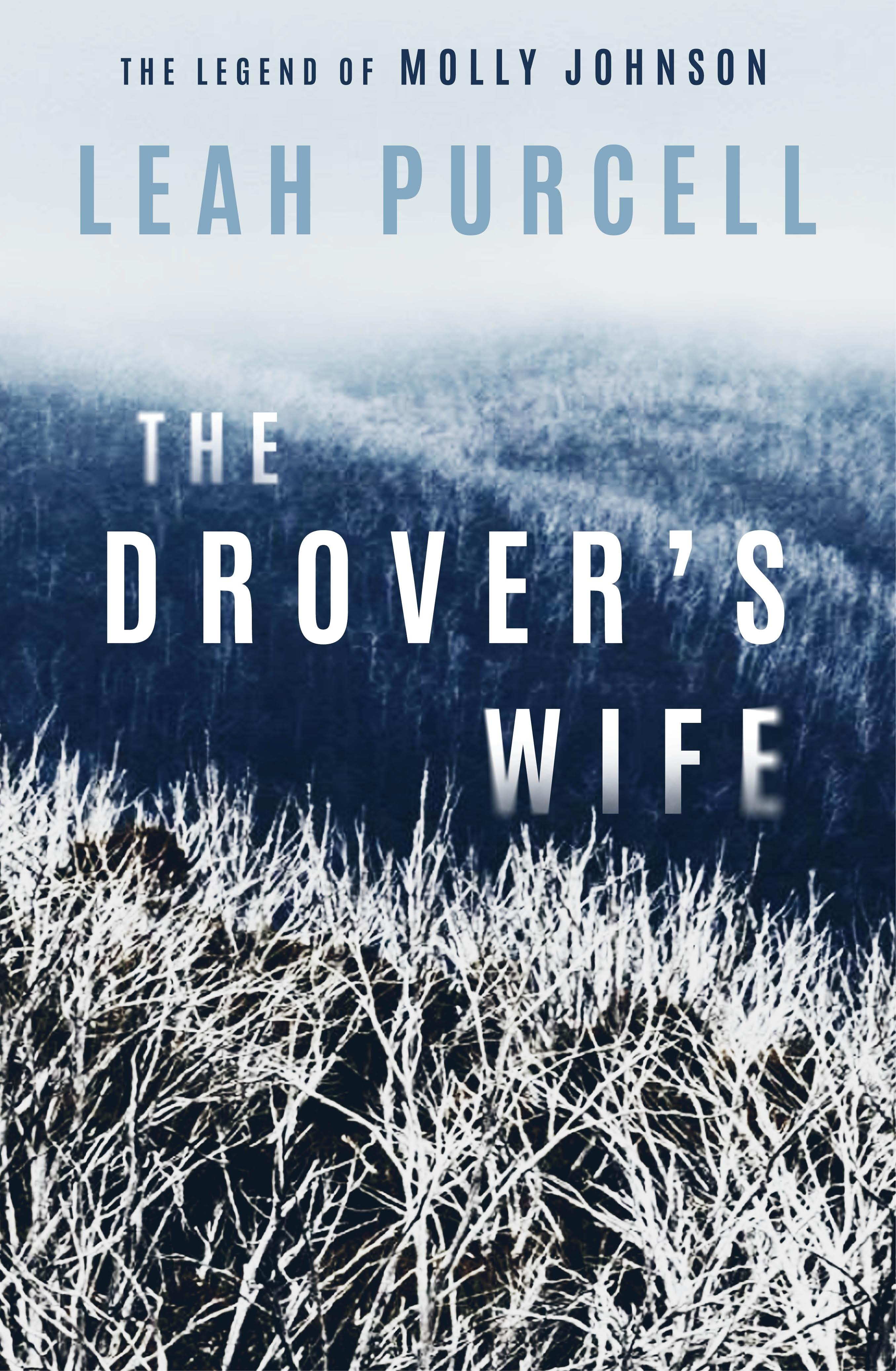 TheDrover'sWife