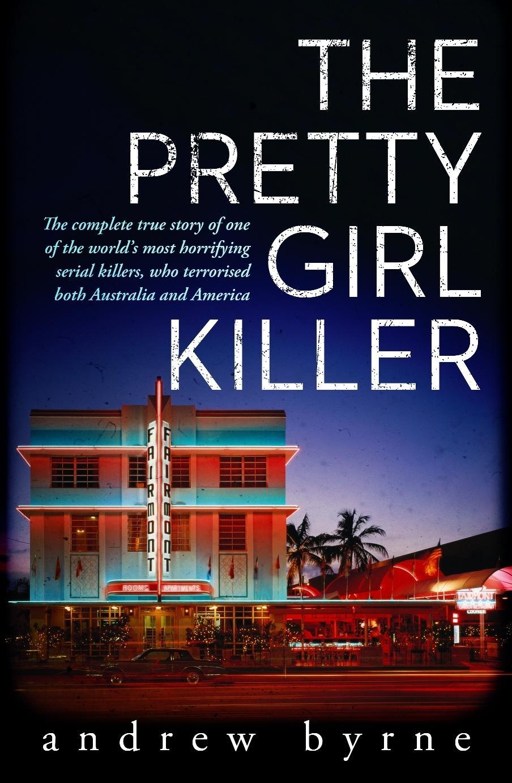 The PrettyGirlKiller