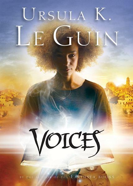 Voices, 2