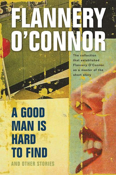 the importance of names to the characters in good country people a short story by flannery oconnor