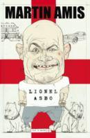 Lionel Asbo: StateofEngland