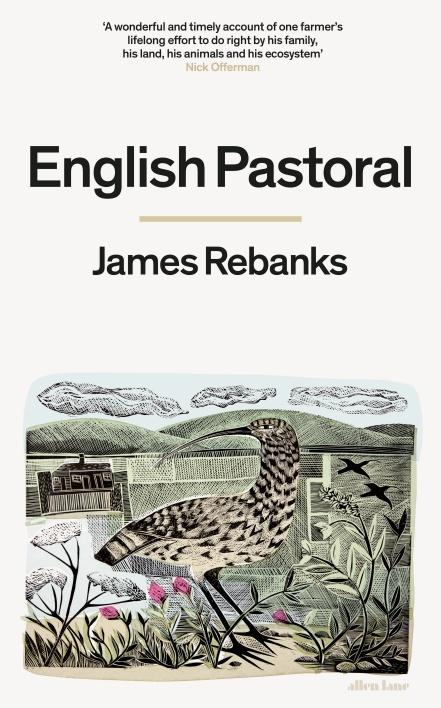 EnglishPastoral