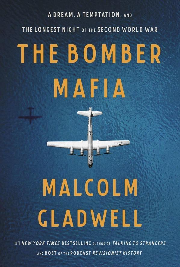 TheBomberMafia