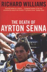 The Death of Ayrton Senna