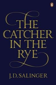 The Catcher intheRye
