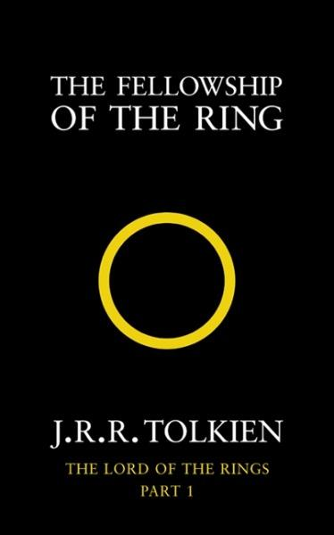 The Fellowship oftheRing