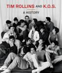 Tim Rollins and K.O.S.:AHistory