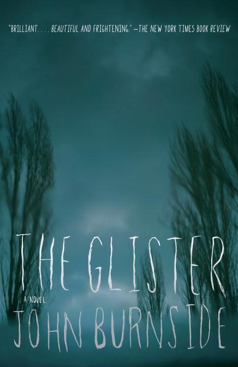 TheGlister