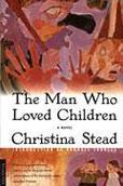 The Man WhoLovedChildren