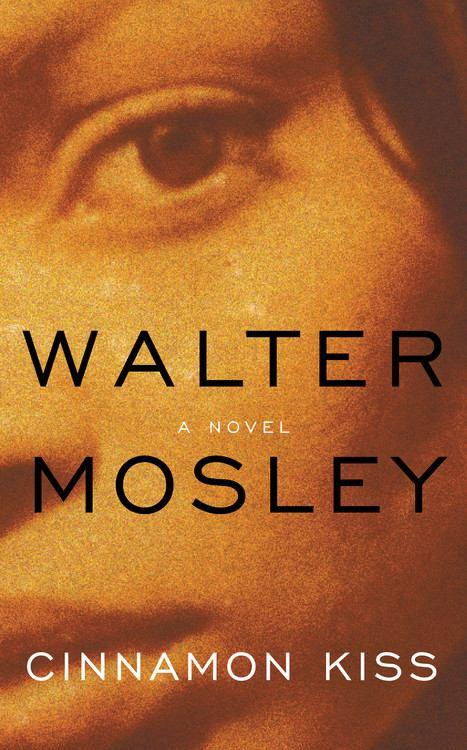 the life and literary works of walter mosley Walter mosley books are always on clearnace at book of the month club book club choose from many other great offers as well and save money on walter mosley books.